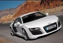 Macchine da sogno / Le macchine più belle per veri appassionati d'auto!