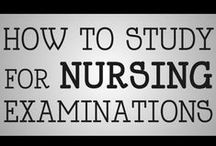 Articles For Nurses / Collection of the best Nursing Articles from the web