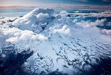 Snowinn / http://www.snowinn.com/sklep-narciarski/