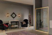 Collezione Villa Borghese