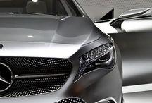 Cars / ماشين ها