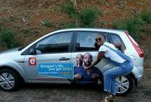 e.tv Reality Check / Catch #RealityCheck_SA on e.tv
