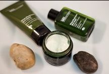 Skincare Products / Skincare Products I have reviewed