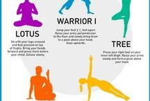 Exercise and Fitness / Exercise and Fitness
