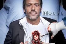 House M.D. / Seriado médico