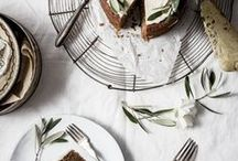 food styling / food photography sure to satisfy your creative appetite