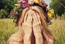 Flower Power✌.