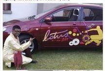 Lotus FM / 87.7-106.8 fm