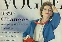 Rafael Matías Fabrics - 120 years of fashion covers