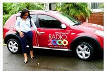 Radio 2000 / Our music – your memories