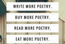 My Poetry / Lines and poetry from my latest and upcoming books at bit.ly/LorenKleinmanBooks.