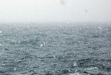 mood   stormy / wind and rain, stormy days