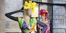 Colección Primavera Verano 2017 | Rafael Matías Tejidos / Catálogo Primavera Verano 2017.  Para más información contacten con nosotros en ventas@rafaelmatias.com