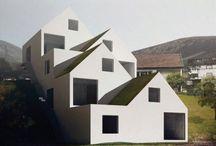 LOVE....Architecture