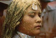 Apache Culture
