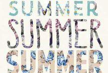 LOVE....seasons
