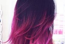 Hair'chantment