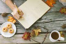 Read, write, create