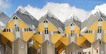 Onze hostels / Stayokay heeft 25 hostels door heel Nederland. De hostels van Stayokay bevinden zich in bijzondere gebouwen, zoals kastelen en grote landhuizen en in groene omgevingen, aan de kust of aan het water en in grote Nederlandse steden.