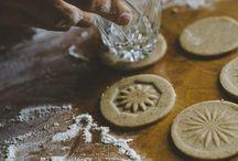 Pastry Basics