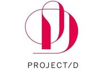 Project D London