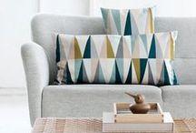 Cushions | Home