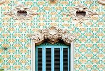 Costa Barcelona-Spain