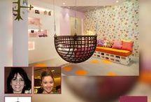 Profissionais & Projetos / É um prazer muito grande que a Breton Actual tem ao fazer parte de projetos de talentosos decoradores e designers de interiores.
