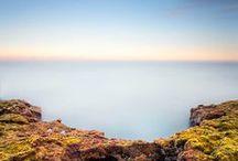 Islas Canarias, Spain / Un petit tour d'horizon en images des Iles Canaries en Espagne. Paysages à couper le souffle, culture et gastronomie typique sont au rendez-vous. Si vous en avez l'occasion allez jeter un œil à un de ces îles sublimes. #canarias #spain