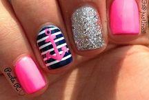Nails Nails Nails♡