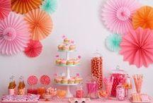 Celebrations / Events, Parties, Celebrations