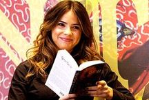 s is for shelley (hennig)
