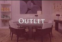 Outlet / Outlet Breton Actual   R. Joaquim Antunes, 747 - Pinheiros - SP Tel: 3065-1800 Fax: 4177-3514 E-mail: outlet@breton.com.br  Segunda a Sábado das 10h às 19h Domingo e feriados das 13h às 18h