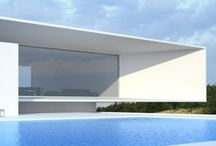 Architect / ❤️