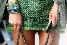 Dresses - mini