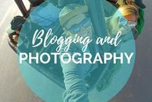 Travel Blogging & Photography Tips / We're full-time bloggers at GettingStamped.com and are always looking for tips to be even bigger and better! Here are our curated blogging guides and photography tips & guides to getting the best travel blogs and photos. More about on what we carry for photography gear and our favorite photos at: gettingstamped.com/photography