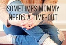 Mommy Support/Parenting / Because motherhood can be extremely rewarding and overwhelming all at the same time. Pinning support and inspiration for all of us on this ever changing journey.