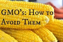 FOOD WARS \ MONSANTO \ GMO / Monsanto does not want to feed the world, they want to OWN the worlds food supplies. / by Andrea LaFayette