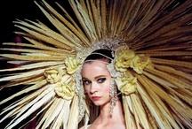 Brighton Fashion Week - Our Favourites!