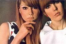 Icon Girls