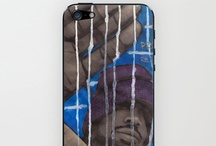 Iphone, Ipad & laptop covers & cases