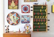 E X P L O R A T I O N / Funny Home Decor - Idées Déco Insolites | #Home #Decor #Funny #Insolite #Maison