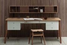 Home Decor / by k. Sittikul