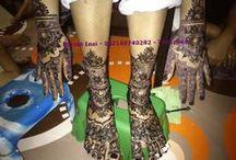 Barata Inai / menerima jasa lukis inai pengantin, nikah, pesta, pra wedding, intat dara baro, inai lebaran, wisuda, penari aceh,dll. hp          :   082160740282  pin bb    :   7601e6e8