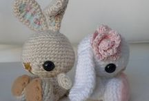 """Amigurumi Worldwide Lovers / This board is open to all amigurumi lovers! If you want to become a contributor, follow the board and comment """"ADD ME"""" in any pin.                                                                                                        Please make sure you do not spam."""