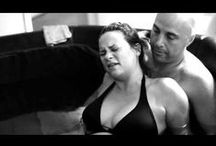 Birth Videos