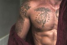 16.Tattoo