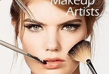 >> BEAUTY TIPS & TRICKS / Be your own kind of Beautiful #glam
