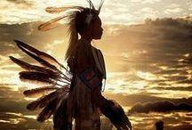 18.Native American