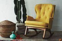 V I N T A G E / Décoration de style vintage - Vintage home decor | #style #vintage #brocante #décoration #décor